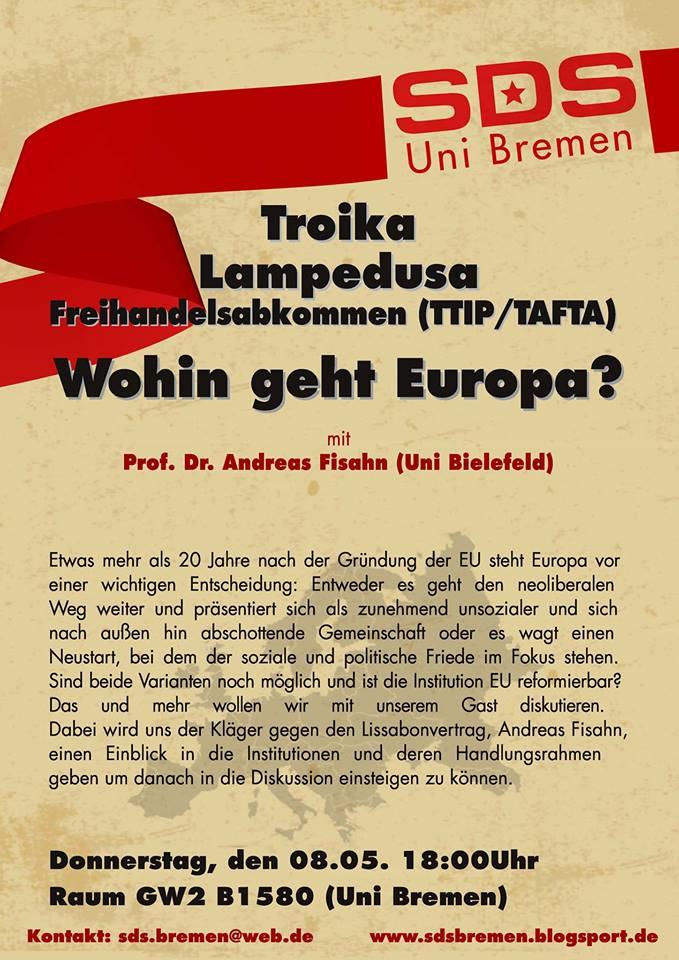 Flyer_Fisahn_EU